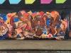 danish_graffiti_Billede_04-05-15_08.48.06