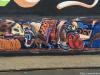 danish_graffiti_Billede_04-05-15_08.48.16