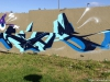danish_graffiti_Billede_04-09-14_16.12.15