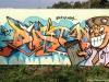 danish_graffiti_Billede_05-09-14_16.12.10