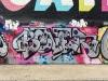 danish_graffiti_Billede_07-07-15_08.40.03