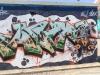 danish_graffiti_Billede_10-04-15_14.57.32