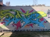 danish_graffiti_Billede_10-04-15_14.58.29