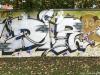 danish_graffiti_Billede_11-10-2015_13.13.29
