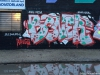 danish_graffiti_Billede_12-01-15_15.27.43