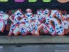 danish_graffiti_Billede_12-01-15_15.28.12