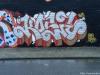 danish_graffiti_Billede_12-01-15_15.28.26