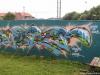 danish_graffiti_Billede_13-06-15_15.00.25