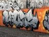 danish_graffiti_Billede_13-12-2015_14.24.25