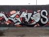 danish_graffiti_Billede_18-01-15_13.15.56