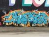 danish_graffiti_Billede_18-02-15_15.08.32