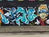 danish_graffiti_Billede_18-02-15_15.08.45
