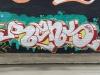 danish_graffiti_Billede_18-02-15_15.08.55