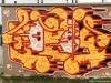 danish_graffiti_Billede_18-10-2015_14.29.42