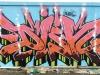 danish_graffiti_Billede_18-10-2015_14.30.47