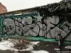 danish_graffiti_Billede_24-01-15_13.29.50