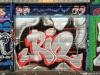 danish_graffiti_Billede_24-01-15_13.31.39