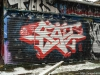 danish_graffiti_Billede_24-01-15_13.32.16