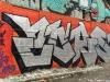 danish_graffiti_Billede_24-01-15_13.33.27