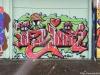 danish_graffiti_Billede_24-01-15_13.33.58
