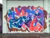 danish_graffiti_Billede_24-01-15_13.34.05