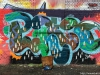 danish_graffiti_Billede_24-01-15_13.34.56