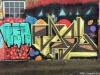 danish_graffiti_Billede_24-01-15_13.35.07