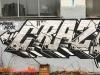 danish_graffiti_Billede_26-12-2015_12.23.15
