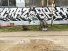 danish_graffiti_Billede_26-12-2015_12.23.35