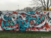 danish_graffiti_Billede_27-11-2015_14.31.42