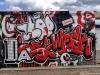 danish_graffiti_Billede_30-05-15_16.01.09