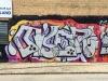 danish_graffiti_Billede_31-07-14_09.09.46