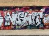 danish_graffiti_Billede_31-07-14_09.09.58