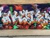 danish_graffiti_Billede_31-07-14_09.10.07