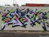 danish_graffiti_IMG_0637