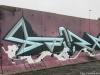 danish_graffiti_IMG_0644