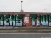 danish_graffiti_IMG_0651
