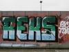 danish_graffiti_IMG_0653