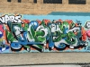dansk_graffiti_Billede_07-10-14_09.38.41