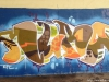 dansk_graffiti_Billede_08-02-15_15.26.26