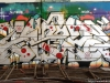 dansk_graffiti_Billede_10-08-14_16.51.19