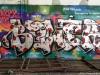 dansk_graffiti_Billede_10-08-14_16.51.29