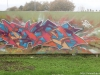 dansk_graffiti_Billede_18-10-14_12.36.05