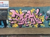 dansk_graffiti_Billede_22-09-14_08.56.50_(1)