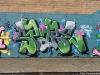 dansk_graffiti_Billede_22-09-14_08.56.57_(1)