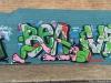dansk_graffiti_Billede_22-09-14_08.57.02_(1)