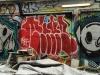 dansk_graffiti_Billede_24-01-15_13.29.27