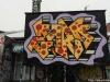 dansk_graffiti_Billede_24-01-15_13.33.43