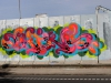 dansk_graffiti_candy-cd5d3848c6d