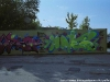2danish_graffiti_legal_img_0001-sep7